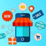 "Mastering the ""Three C's"" of Mobile Retail Success"