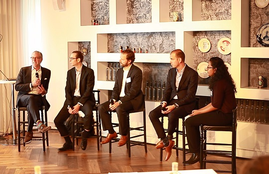 panel-discussion-amsterdam