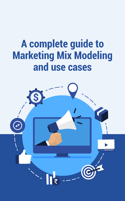 marrketing-mix-modeling