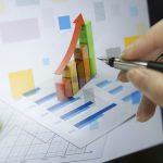 Data Analytics for CMOs: Using digital data for consumer insights
