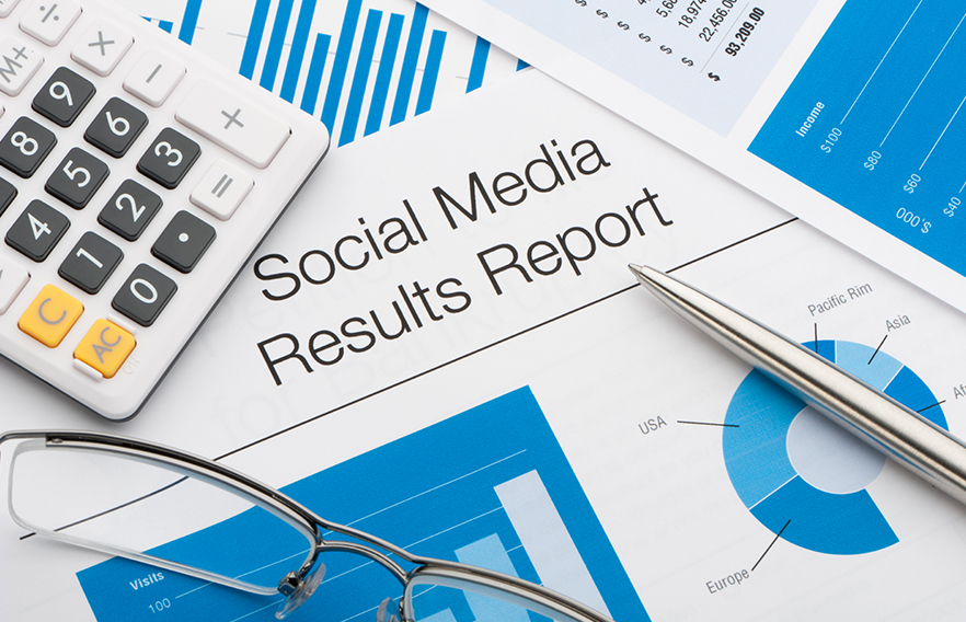 Using-social-media-analysis-to-understand-declining-sales