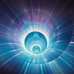 Steering past the big data black hole
