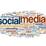 Social Media Analytics and Monitoring| Campaign Effectiveness