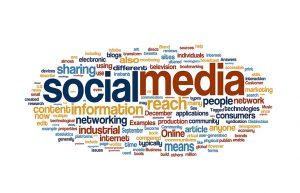 Five ways social media analytics benefits your business