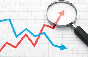 Digital Analytics Trends 2016