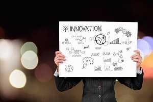Idea of Idea labs