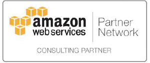 Amazon Web Services - Advanced Consulting Partner