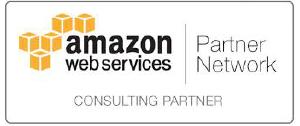 Amazon Web Services - Advanced Consulting Partner