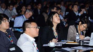 2010 Data Mining Contest
