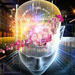 Trends in Data Analytics: Gazing Crystal Ball
