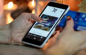 Mastering the 3 Cs of mobile retail success