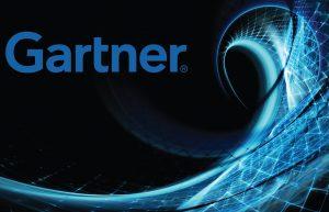Gartner acknowledges key LatentView differentiators