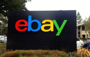 How eBay uses data for competitive advantage