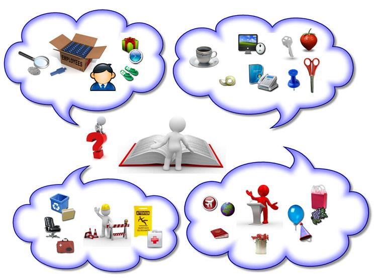 blog-analytics-vendors