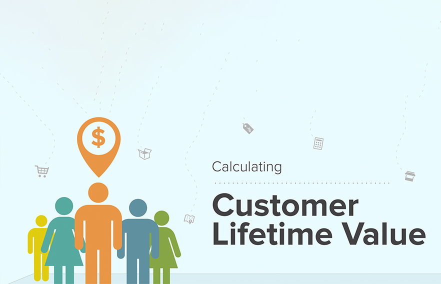 Ways to improve customer lifetime value CLV using analytics