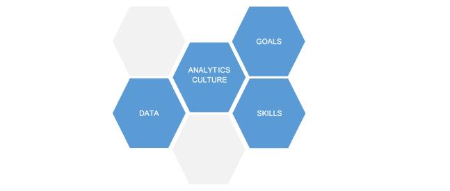 analytics-culture