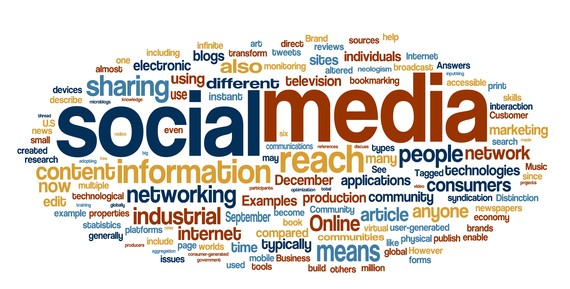 socialmedia-analytics