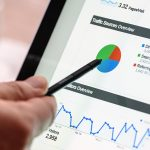 Analytics driven precise targeting (APT) strategy for brands