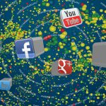 How social media data is transforming the CPG industry