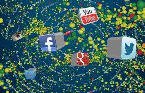 How social media data is transforming CPG