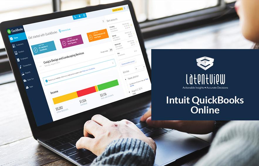 Intuit-QuickBooks-Online