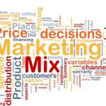 Marketing Mix Modelling: Challenges and best practices