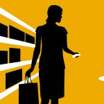 Analytics powered marketing for customer centric retailing