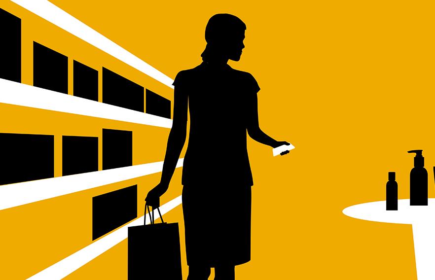 Analytics-powered-marketing-for-customer-centric-retailing