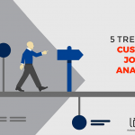 5 Trends in customer journey analytics to watch out for