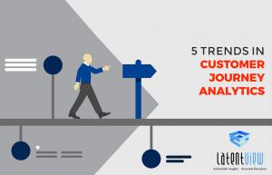 customer journey analytics Linked In 1