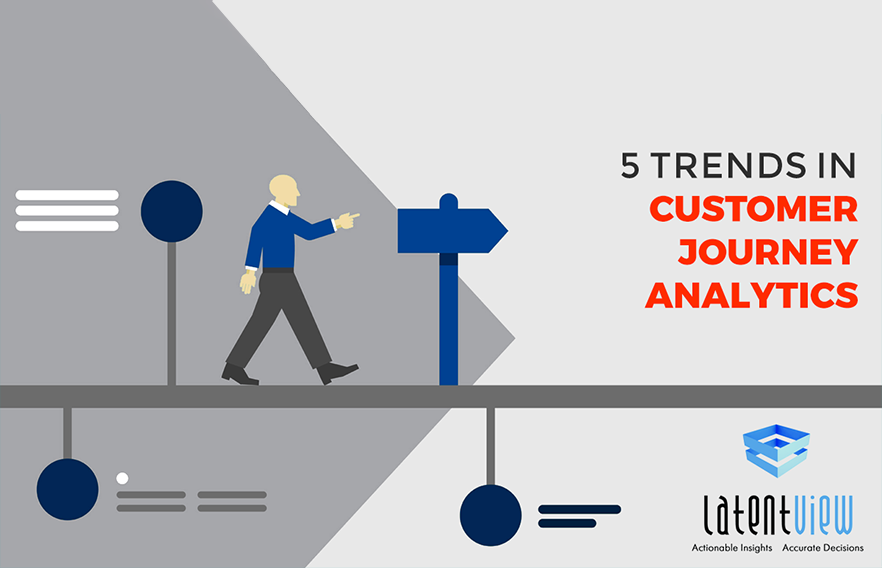 customer journey analytics Linked In 1