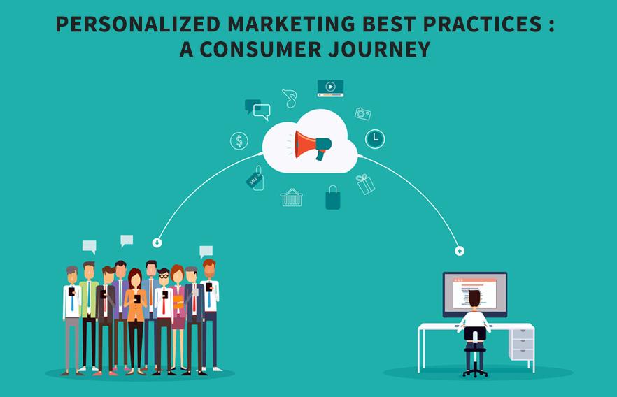 personalise-marketing (1)