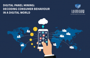 Panel Mining featured image