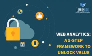 A 5 Step Framework To Unlock Value
