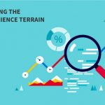 Decoding the Data Science terrain