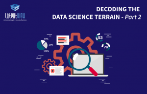 decoding-the-data-science-terrain