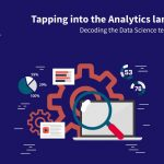 Tapping into the Analytics landscape