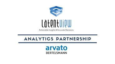 arvato feature 1