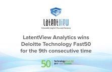 Deloitte-Technology-Fast50-4