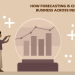 How forecasting is changing business across industries