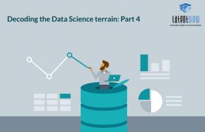 Decoding-the-Data-Science-terrain-Part-4-blog (1)