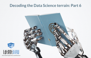 Decoding-the-Data-Science-terrain-part-6 (1) (1)