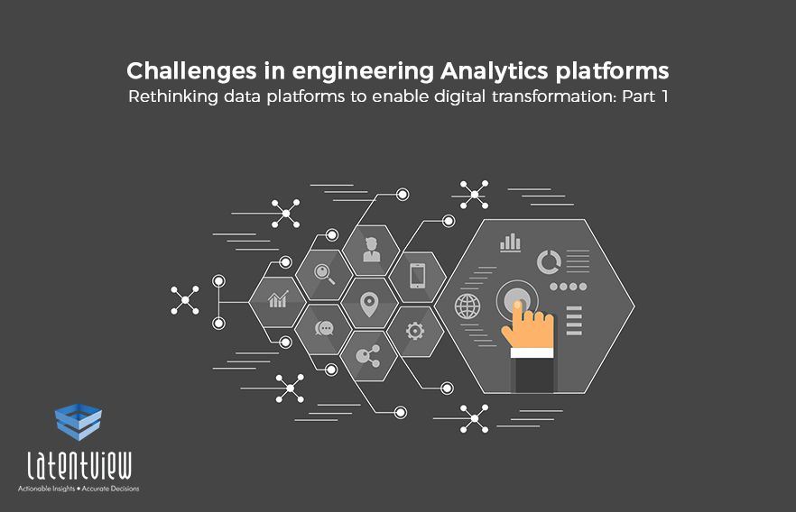 Rethinking data platforms to enable digital transformation Part 1 opt 2