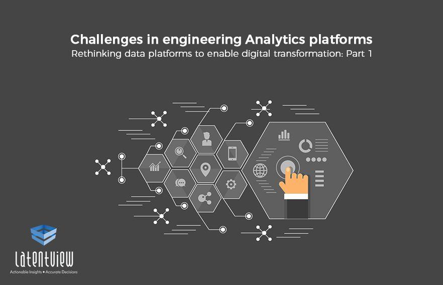 Rethinking data platforms to enable digital transformation Part 1 opt 2