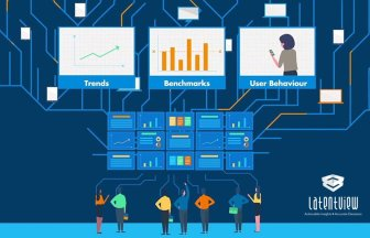 Gartner Market Guide for Data and Analytics