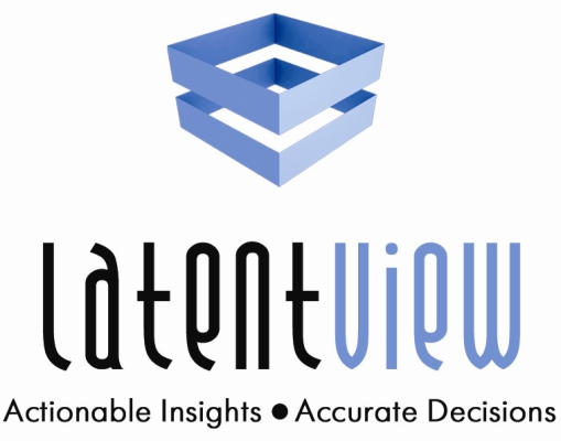 LatentView-Analytics-Logo