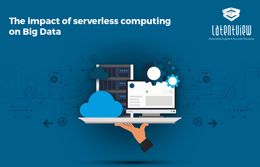 The-impact-of-serverless-framework-on-Big-Data-1