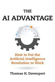 ai-advantage