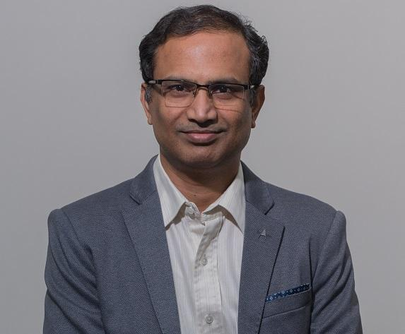 LatentView Analytics Appoints Rajan Sethuraman as Chief Executive Officer