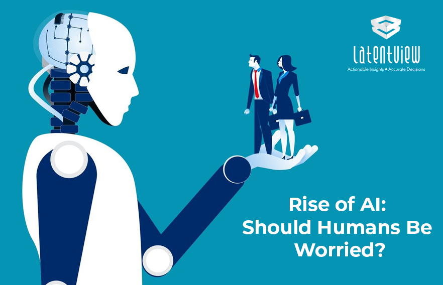 Rise of AI Should Humans Be Worried 2